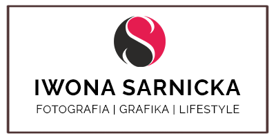 Iwona Sarnicka